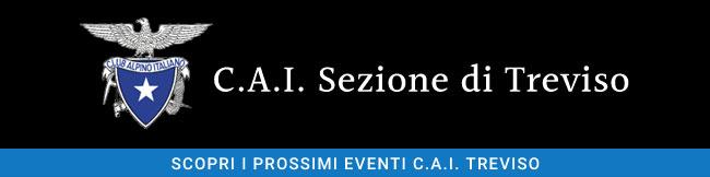 CAI Treviso